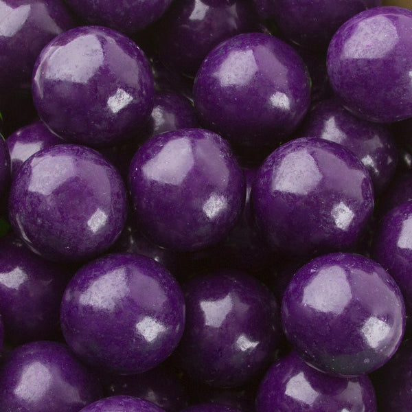 Grape Gumballs product detail