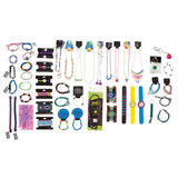 Trendy Assorted Jewelry Kit