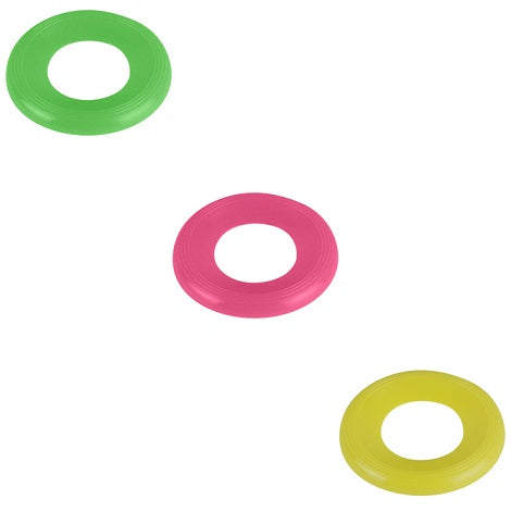 Ring Frisbees