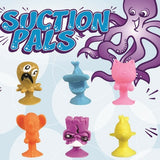 Suction Pals 1