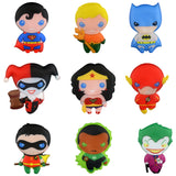 Bulk Justice League Pocket Pals, product detail