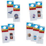 All Sports Hanging Kit 120 ct