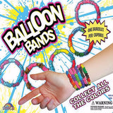 Balloon Bands Display image