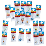 Best Hanging Kit 288 ct