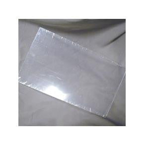 Big Pro Clear Plexiglas Replacement Panel / Product Window