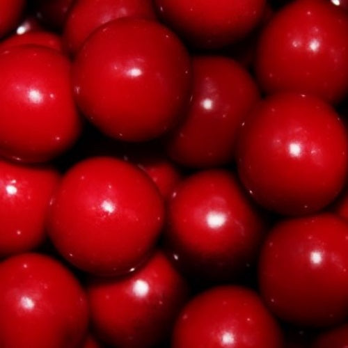 Black Cherry Gumballs by Oak Leaf product detail