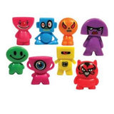 BlockHeadz Figurines in Bulk