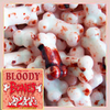 Bloody Bones Candy Product Image