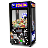 Bowling Crane / Claw Machine