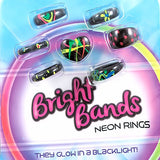 Bright Bands
