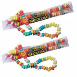 Candy Necklace 22 g