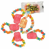 Candy Watch