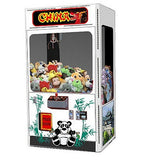 Chine Crane/ Claw Machine