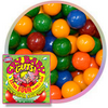 Cry Baby Guts Gumballs