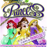 Disney Princess series 6 image