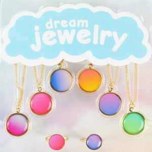 Dream Jewelry Collection Product Image