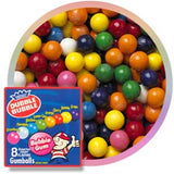 Dubble Bubble Gumballs 1900 Count