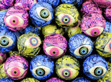 45mm Evil Eye Superballs
