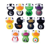Eye Poppers Ducks Bulk 100 per bag