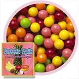 Fantastic Fruit Gumballs (.92