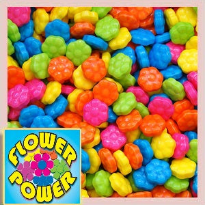 Flower Power Candy product image