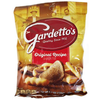 gardetto's gardettos original classic family recipe snack mix front of 1.75 oz bag