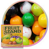 Fruit Stand Gumballs  Product Image