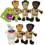 Ghostbusters Medium Plush Mix - 120 ct