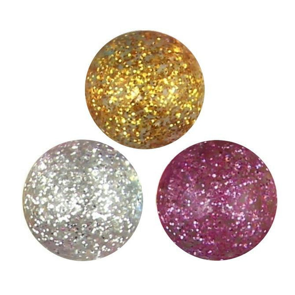 27 mm Glitter Superballs Product Detail
