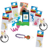 Hanging Trends Kit 120 ct