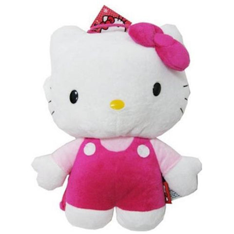 Hello Kitty 10% licensed mix 150 ct