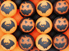 45 mm Halloween Mix Superballs product detail