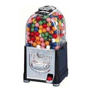 Jukebox Gumball Machine