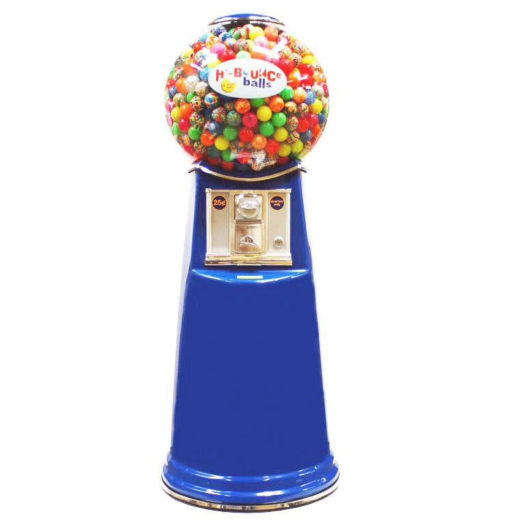 Junior Giant Gumball Machine