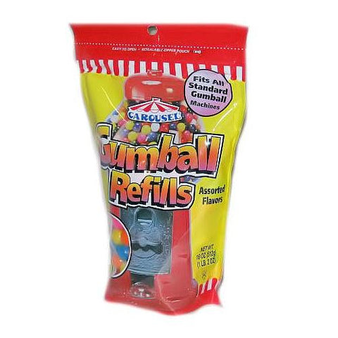 Large Gumball Refill