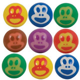 27 mm Monkey Superballs