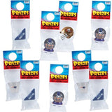 NFL Hanging Kit 120 ct