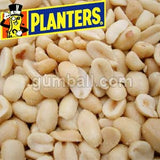 Planters Salted Peanuts in Bulk