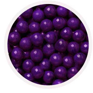 Purple Gumballs 850 Count Gumball Com
