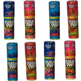 Push Pop Original Assortment