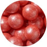 Shimmer Coral Gumballs (2 lbs)
