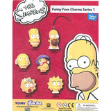 Simpson Head Danglers