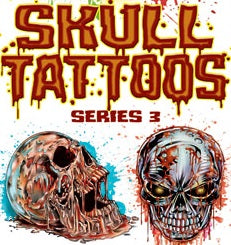 Skull Tattoos #3 product image