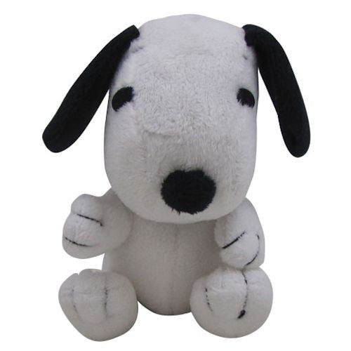 Snoopy Small Plush - Single Piece