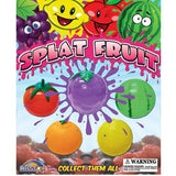 Splat Fruit Mix 2.7