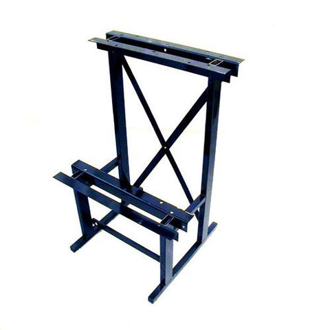 Steel Multiple Unit Step Stand