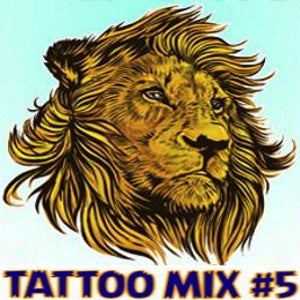 Tattoo Mix #5