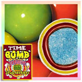 Time Bomb Jawbreakers