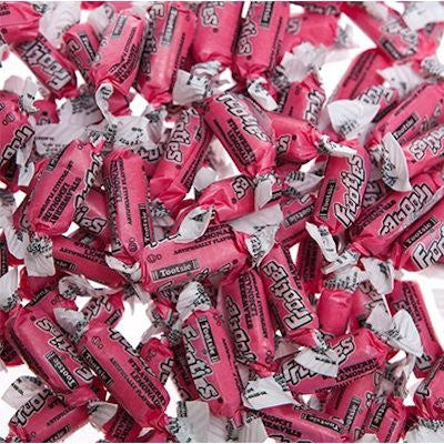 Frooties Tootsie Roll Candy - Strawberry Lemonade