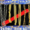 "Ultimate Chains 2"" Capsules Product Image"